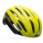 Avenue LED Helmet