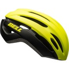 Avenue MIPS UA Helmet