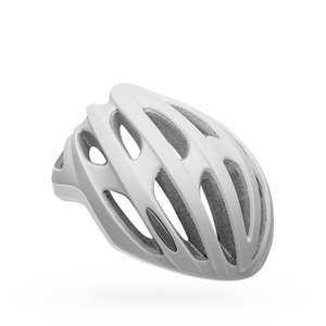 Formula MIPS Helmet