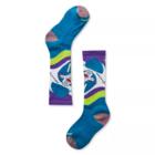 Smartwool Wintersport Yo Yetti Sock 20/21