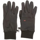 Hot Chillys MEC Glove Liner