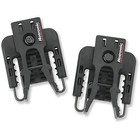 Hotronic Slide Strap Bracket (Pair) 20/21