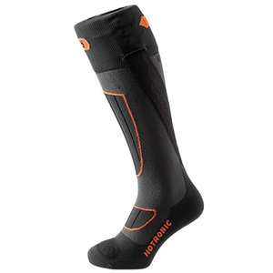 Hotronic Heat Socks Only XLP PFI 50 Surround Thin 20/21