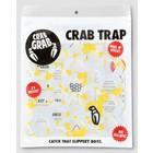 Crab Grab Crab Trap Stomp Pad 20/21