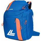 Lange Racer Bag 20/21