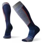 Smartwool PhD Ski Light Elite Sock 20/21