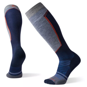 Smartwool PhD Ski Light Elite Sock 20/21