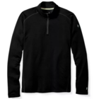 Smartwool M Merino 150 Baselayer 1/4 Zip 20/21