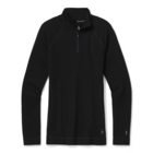 Smartwool W Merino 250 Baselayer 1/4 Zip 20/21