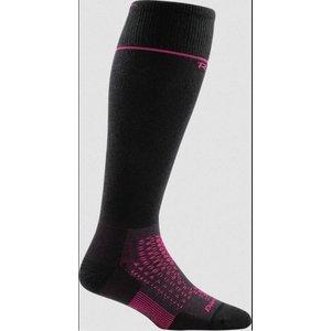 Darn Tough W RFL Thermolite OTC UL Sock 20/21