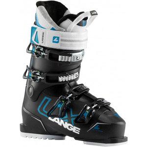 Lange LX 70 W Boots 2020/2021