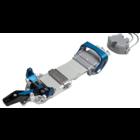 22 Designs Lynx X NTN Binding 2020/2021