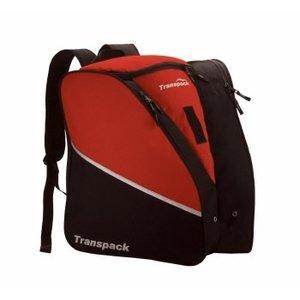 Transpack Alpine Boot Backpack 20/21