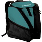 Transpack XTW Boot Bag Teal 20/21