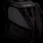Transpack XT1 Boot Bag 20/21