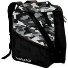 Transpack Edge Boot Bag 20/21