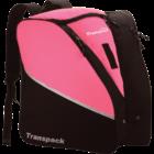 Transpack Edge Jr Bag 20/21