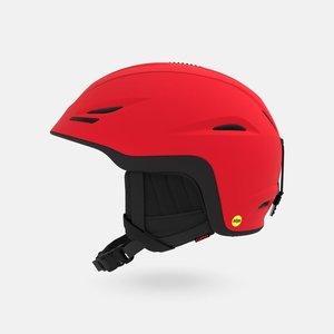 Giro Union MIPS Helmet 20/21