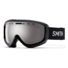Smith Prophecy OTG Goggle 20/21