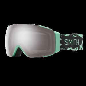 Smith I/O Mag Goggle  20/21