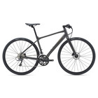 Giant FASTROAD SL 3 2021