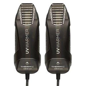 Thermic UV Boot Dryer/Warmer 20/21