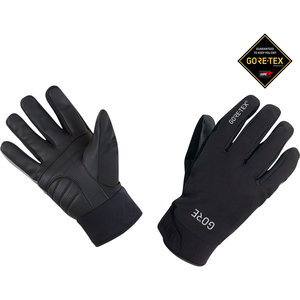 GORE C5 GORE-TEX Thermo Gloves - Black, 2X-Large