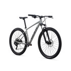 Giant Talon 29er 2 2021