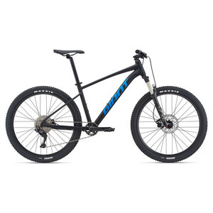 Giant TALON 29er 1 2021