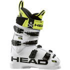 Head Raptor 140S RS Boots 2020