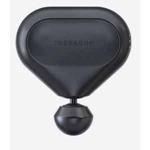 Theragun Mini -Black