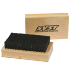 Horsehair Brush 18mm Bristle