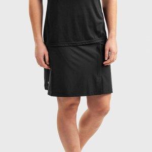 Garneau Women's Barcelona Skirt