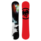 Never Summer Men's Proto Synthesis Snowboard 2021/2022