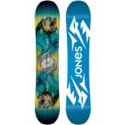 Jones Prodigy Snowboard 2021/2022
