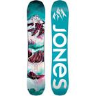 Jones Dream Catcher Snowboard 2021/2022