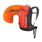 Scott USA Pack Patrol E1 22 Backpack Kit 21/22