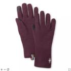 Smartwool Merino 250 Glove 21/22