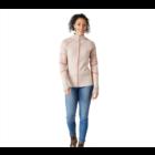 Smartwool W Dacono Ski Full Zip Sweater 21/22