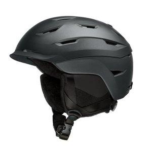 Smith Liberty MIPS Helmet 21/22