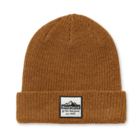 Smartwool Patch Beanie 21/22