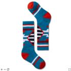 Smartwool Kid's Ski Racer Sock 21/22