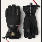 Hestra All Mountain CZone Glove 21/22