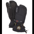 Hestra All Mountain CZone 3-Finger Glove 21/22
