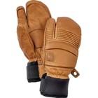 Hestra Fall Line 3-Finger  Glove 21/22