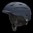 Smith Level MIPS Helmet 21/22