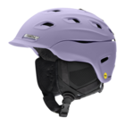 Smith Vantage Women's Helmet 21/22