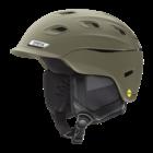 Smith Vantage MIPS Helmet 21/22