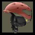 Smith Quantum MIPS Helmet 21/22
