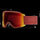 Smith Squad XL Goggle 21/22